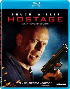 Hostage (2005) Ful BluRay 1080p Untouched 25.9GB ITA-ENG(DTS 5.1)
